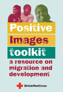 Positive images toolkit