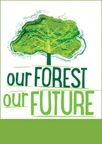Our Forest Our Future